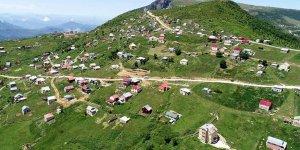Mera Fırsatçıları Yapı Kayıt Belgesi Paralarını Geri Alamadı
