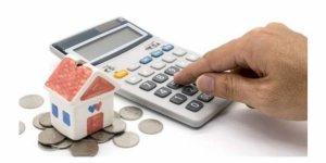Konut Kredisi Faiz Oranlarında Artış Devam Edecek mi?