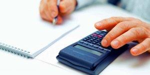Maaşın Kaç Katı Konut Kredisi Çekilebilir?
