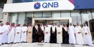 QNB'den Türkiye'den Gayrimenkul Alacak Müşterilerine Danışmanlık Hizmeti