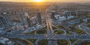 Ankara'da Konut Fiyat Ortalaması 229 Bin 125 TL