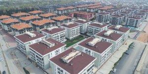 Riskli Binasını Dönüştürmek İsteyenler İçin Kentsel Dönüşüm Rehberi