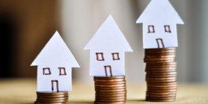 Döviz Yeniden Yükselişe Geçti Konut Kredisi Faizleri Nasıl Etkilendi?