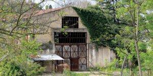 Makyol İnşaat Beykoz'da Otel Yapacak