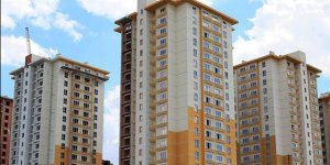 TOKİ'den Emekli ve Dar Gelirlilere 300 TL Taksitle Ev