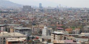 Devlet İmar Barışından 1 Yılda 19 Milyar TL Kazandı