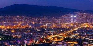 İzmir Markalı Konut Projeleri İle Planlı ve Kontrollü Bir Şekilde Gelişecek