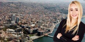 Rusların İzmir Gayrimenkul Sektörüne İlgisi Artıyor