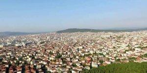 Sultanbeyli'de 60 Bin Kişinin Mülkiyet Sorunu Çözüldü