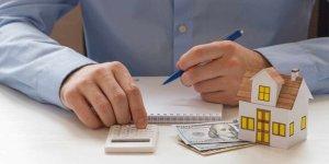 Konut Kredisi Faiz İndirimleri Hızlanabilir