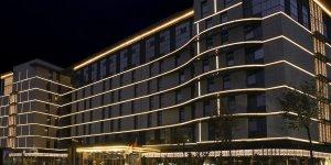 Seba İnşaat İki Otelini 93 Milyon Euro'ya Katarlılara Satacak
