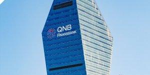 QNB Finansbank Konut Kredisi Faizlerini Düşürdü