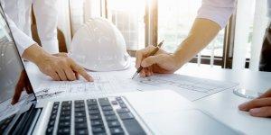 Mimar ve Mühendisler 5 Aydır İşsiz