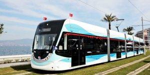 Bayraklı-Bornova Tramvay Projesi Geliyor!
