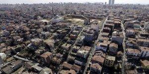 Kentsel Dönüşümde 'Strateji Belgesi' İle Neler Değişti?