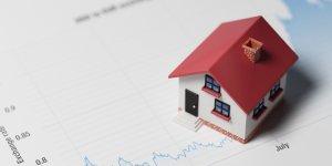 6 Banka Konut Kredisi Faizlerini Düşürdü
