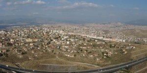 Karabağlar'da 6 Mahallenin İmar Planı Onaylandı