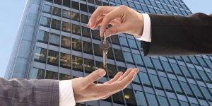 Konut Kredisi Faizlerinin Psikolojik Seviyeye İnmesi Bekleniyor
