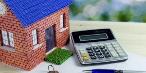 15 yıl vadeli konut kredisi faiz oranları ne kadar?