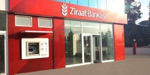 Ziraat Bankası Anlaşmalı Konut Kredisi Faizleri Yüzde 0.79'a Düştü