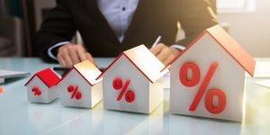 Özel Bankalar Ne Zaman Konut Kredisi Faizlerini İndirecek