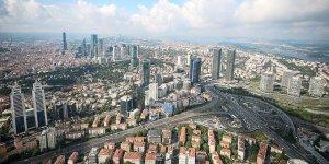 Konut Kredisi Faiz İndirimleri Satışları Canlandırdı