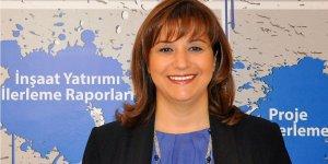 Türkiye'de Konut Talebi Asla Bitmez