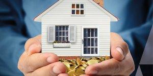 Konut Kredisi Faizleri İçin Kritik Gün