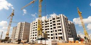 Kentsel Dönüşümde Yüzde 50 Hibeli Konut Kredisi Desteği