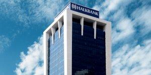 Halkbank Konut Kredisi Faiz Oranlarını Düşürdü
