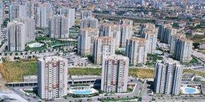 İstanbul'da 1.610 Markalı Konut Projesi Var