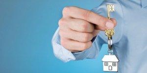 Konut Kredisini Yapılandırmak için Doğru Zaman mı?