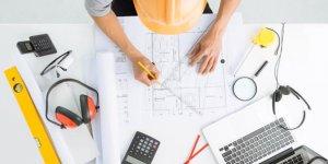 Mimarlık Haftası Başlıyor