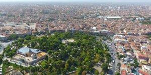 İstanbul'da 429 Bin Riskli Konut Var