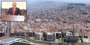 İzmir-İstanbul Otoyolu Gayrimenkul Sektörüne İvme Kazandırdı
