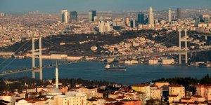 İstanbul'da Yeni Evlerin Fiyatları ve Kiraları Arttı