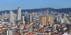 İstanbul'un Markalı Konut Röntgeni: En Ucuz ve En Pahalı Konut Nerede?