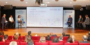 GYODER Çözüm Platformu 46 Maddelik Sonuç Bildirgesini Açıkladı