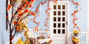 Evinizi Güzelleştirecek 5 Detay
