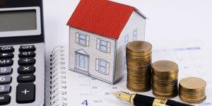 Ekim Ortasında Konut Kredisi Faiz Oranlarında Son Durum