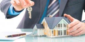 En Uygun Konut Kredisi Hangi Bankalarda