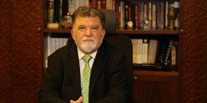 Faizsiz Konut Sektörü Denetleme Yasasını Bekliyor