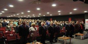 İnşaat Sektörü Temsilcileri Uluslararası Kalite Zirvesi'nde Buluşuyor