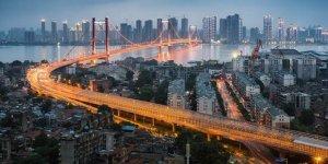 Çin'de Konut Fiyatları Arttı