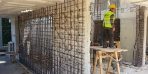 Bina Güçlendirme Maliyetleri Açıklandı!