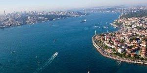 İstanbul Boğazı İmara mı Açılacak?