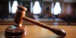 Çevre, İmar ve Enerji Davaları İçin Mahkeme Kurulacak