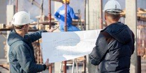 Yapı Denetim Şirketlerinden 'Fiyat İndirimine' Tepki