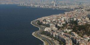 İzmirliler En Çok Konut Ve Kiraya Para Harcadı