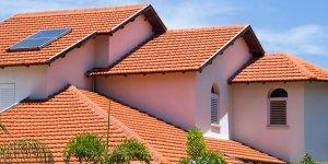 Çatı Araları da Şehir Planlamasının Bir Parçası Olmalı